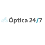 Profile picture of Óptica 24/7 Chile