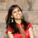 Profile picture of Shruti Garg