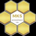 MKS Accountancy
