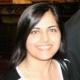 Megha Bambra