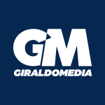Profile picture of GiraldoMedia