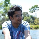 Profile picture of Sachin Agrawal