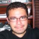 Abel Morelos