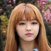 [Warning] NS Yoon Ji Sure Photo Shoots Hi Res - last post by Onehallyu#1NiceOppaKW
