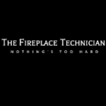 Profile picture of The Fireplace Technician