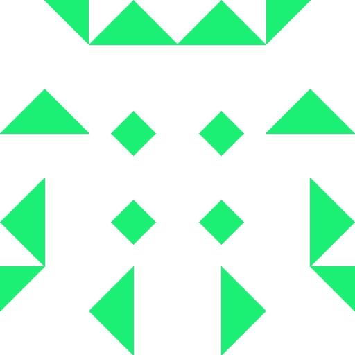 alpciwciwi profile avatar