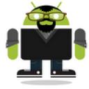 s71rl2's avatar