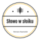 slowowsloiku