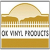 Profile picture of OK Vinyl Fencing Products