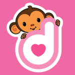Profile picture of dewmuffins