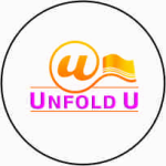 Profile picture of Unfoldu