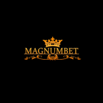Profile picture of magnumbet