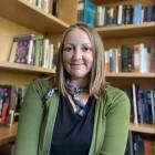 Profile picture of Jessica DeSpain