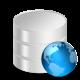 DatabaseDoctor