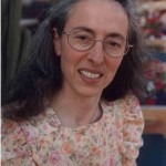 Profile picture of Janet Ruth Heller