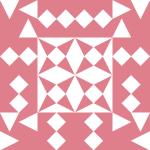 الصورة الرمزية Examp