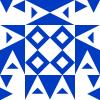 Ce36a76a8ad1a37c165c9e2de42f807f?d=identicon&s=100&r=pg