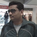 Prashant Saraf's photo