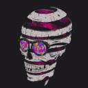 Skafsgaard's avatar