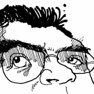 Profile photo of VASILEIOS