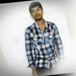 Creating disk partitions using ansible by Mani Babu P