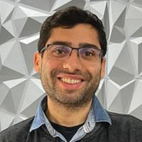 Luis' avatar