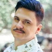 Nick Pettit's avatar