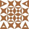 Ce561b34dafe1f9389c1b5e05babbf65?d=identicon&s=100&r=pg