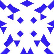 BlueBlink
