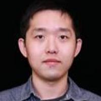 Zhinan Guan