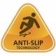 antisliptapes