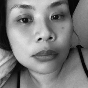 Profile photo of Maggie Bongon