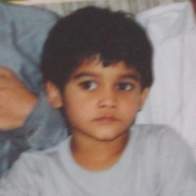 Sujay Kumar