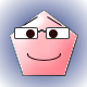 John Victor Contact options for registered users 's Avatar (by Gravatar)