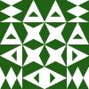 Ce68bdbfcc74afc3c031a1f5e0b2f3fc?d=identicon&s=100&r=pg