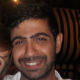 Jad Bitar, freelance Pusher programmer