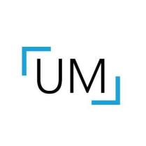 UnboundMedia