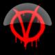 Genesis2001's avatar