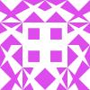 Ce7b16d56e93abea2126806c4da71ffa?d=identicon&s=100&r=pg
