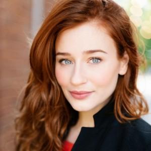 Profile photo of Rose Morrison