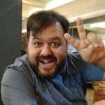 Luiz Pereira de Souza Filho