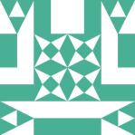الصورة الرمزية الشامخ البقمي