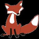 Kit Z. Fox
