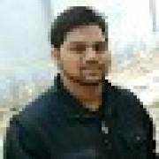 Rahul Bharti