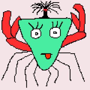 Profile photo of claudiagomezzg