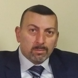 Sam Hattar