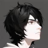 [ toby3d avatar ]