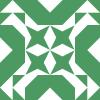 Το avatar του χρήστη lsid