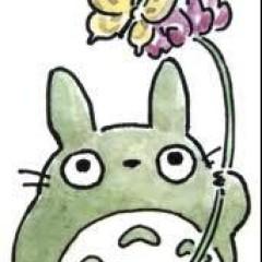Alicia Parisse's avatar