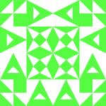 الصورة الرمزية a s e r